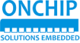 ONCHIP SOLUTIONS